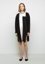 Zero Maria Cornejo Ire Dress