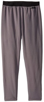 Obermeyer Ultra Gear Bottoms (Little Kids/Big Kids) (Knightly) Kid's Casual Pants