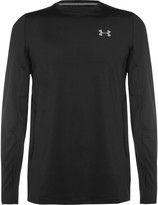 Under Armour - Coolswitch Running Top