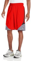 Champion Men's On The Move Basketball Short