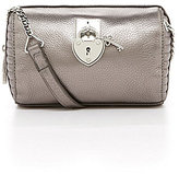 Juicy Couture Mini Steffy Cross-Body Bag