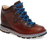 Merrell Sugarbush Waterproof Boot (Women)