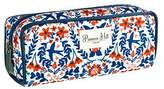 Primrose Hill Nautical Collection Cosmetic Pencil Case