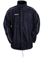 Erreà Mens Basic Training Football Sport Jacket (XL)