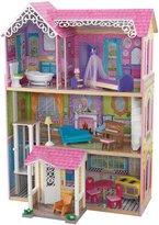 Kid Kraft Sweet and Pretty Dollhouse