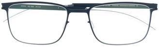 Mykita Bud glasses
