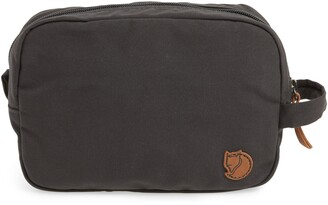 Fjallraven Water Resistant Gear Bag Pouch