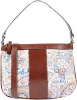 Galliano Handbags - Item 46496179
