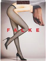 Falke Autumn Basket tights