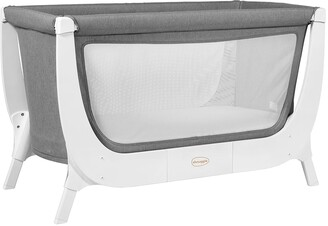 Beaba x Shnuggle Air Full Size Crib Conversion Kit
