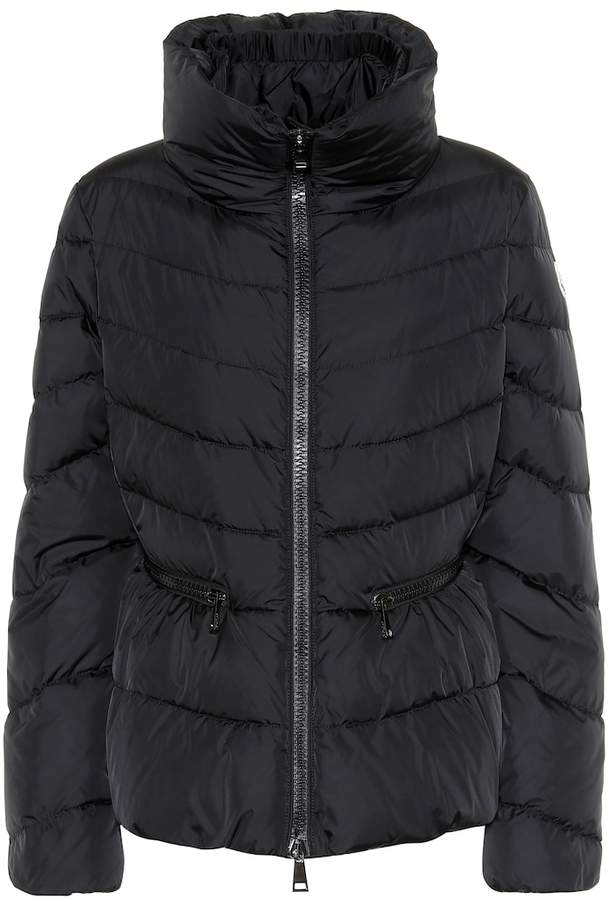 94a786de3 Miriel down jacket