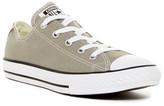 Converse Chuck Taylor Oxford Sneaker (Little Kid & Big Kid)