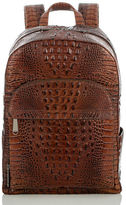 Brahmin Brian Backpack Melbourne