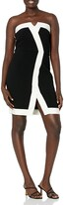 Thumbnail for your product : Rachel Zoe Women's Corwin Dress