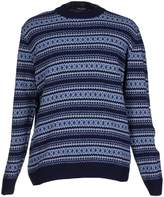 Mila Schon Sweaters - Item 39548916