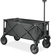 Williams-Sonoma Adventure Wagon