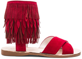 Jeffrey Campbell Nerida Sandals