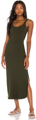 Vitamin A x REVOLVE West Dress