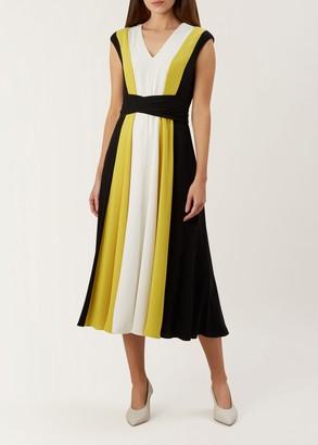 Hobbs Bailly Dress
