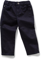 Armani Junior Boys Chino Pants