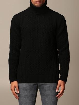 Dondup Sweater Men