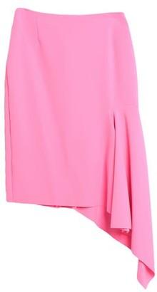 Essentiel Antwerp Knee length skirt