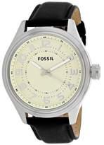 Fossil Classic Men's Bq2246.