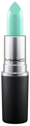 M·A·C Frost Lipstick