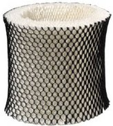 """Holmes A"""" Humidifier Filter, HWF62"""