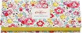 Cath Kidston Pretty Pansies Sticky Notes