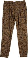 Morley Casual pants - Item 36666976