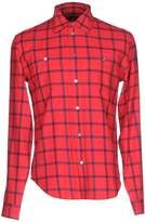 Marc by Marc Jacobs Shirts - Item 38667637