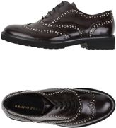 Bruno Premi Lace-up shoes