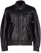 Surface to Air Jackets - Item 41571108