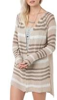 O'Neill Women's 'Wild Rose' Sweater