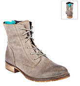 """Steve Madden Rawlings"""" Lace-up Boot"""
