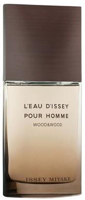 Issey Miyake L'Eau d'Issey Wood & Wood Eau de Parfum (50 ml)