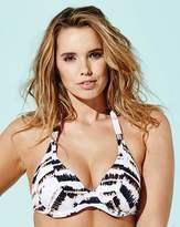 Freya Castaway Underwired Bikini Top