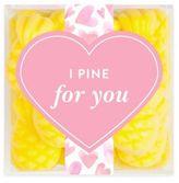 Sugarfina I Pine for You Parisian Pineapples