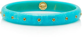 Mark Davis Turquoise Evelyn Bangle