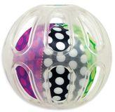 Sassy Squish & Chime Ball