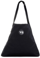 Y-3 W shoulder bag