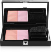 Givenchy Beauty - Le Prisme Blush - Tender No.8