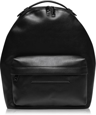 Ted Baker Round Backpack