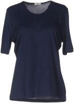 Fedeli T-shirts - Item 37944387