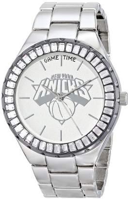 "Game Time Women's NHL-Win-BOS""Winner"" Watch -"