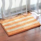 Gym1 Bedroom kitchen living room carpet floor mats non-slip bottom foot pad