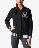 adidas Varsity Jacket