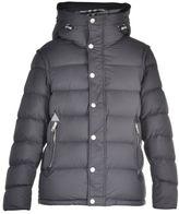 Burberry Hartley Down Jacket