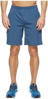 Brooks Rush 9 Shorts Men's Shorts